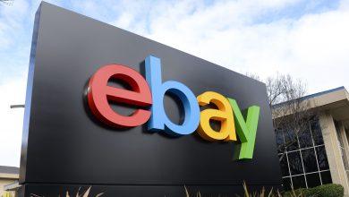 כיצד לבצע שיווק שותפים ב Ebay