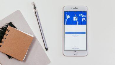 """שיווק שותפים למתחילים: ככה עשיתי 2,500 ש""""ח בצורה פסיבית מפוסט בפייסבוק"""
