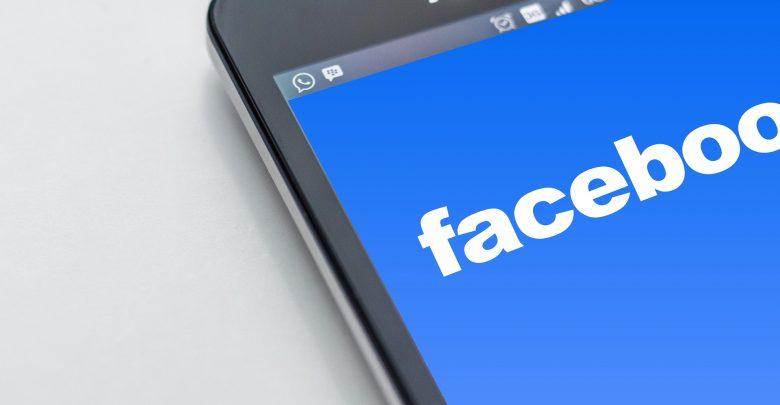 10 טיפים לשיווק שותפים מצליח בפייסבוק