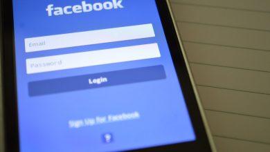 3 שיטות לקידום אורגני בפייסבוק