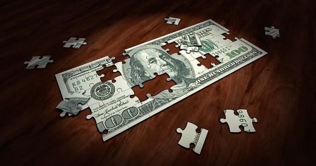 כמה שיטות שיעזרו לכם להרוויח כסף מהבית ללא צורך באתר או ידע