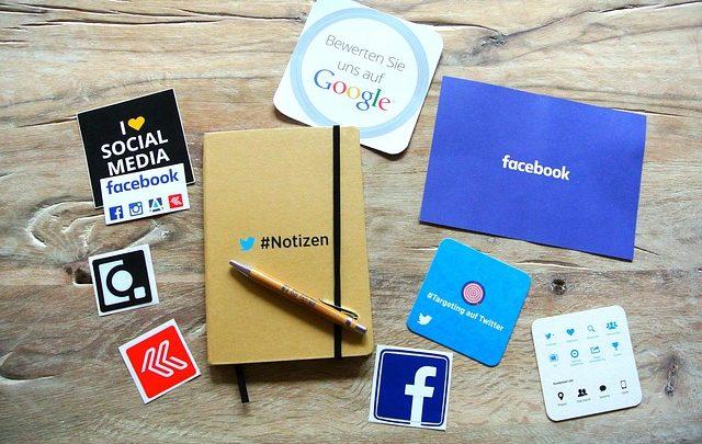 ההבדל בין שיווק שותפים לשיווק רשתי, האם שיווק רשתי הוא פירמידה?