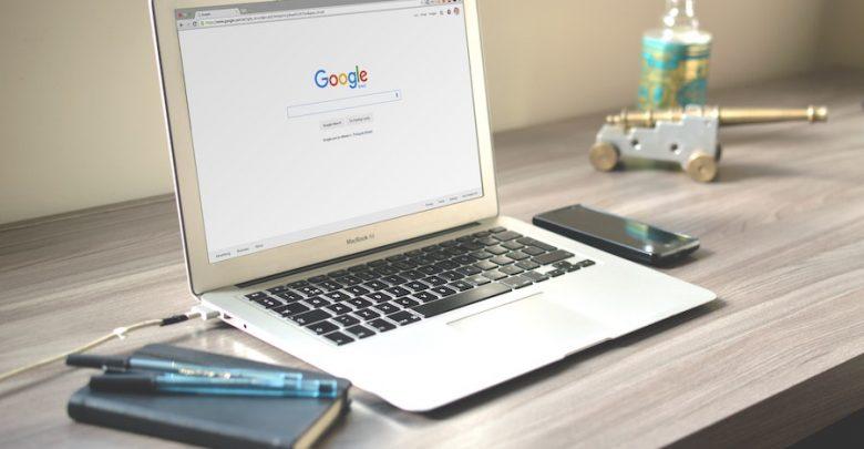 המדריך שילמד אתכם איך לבנות אתר אינטרנט ולהרוויח ממנו כסף