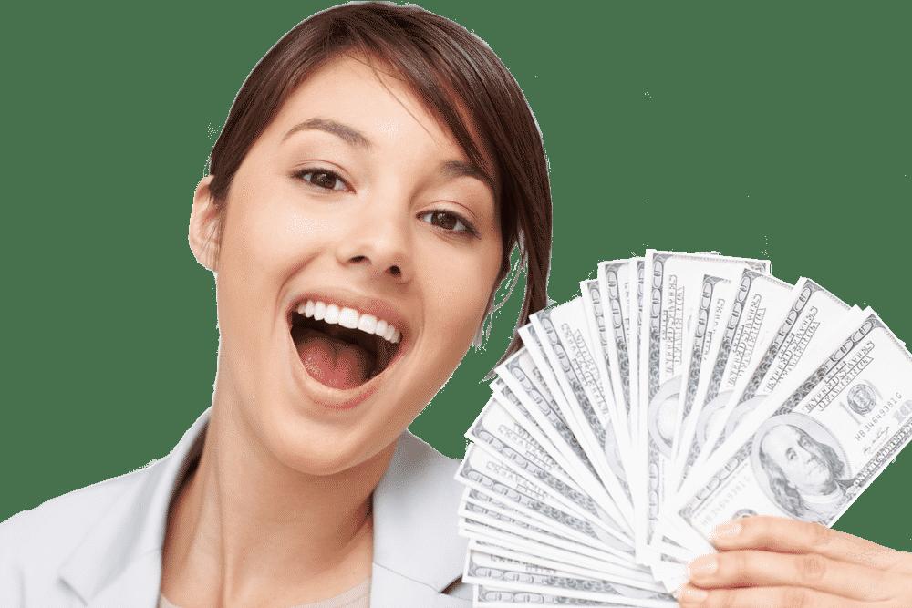 איזה שיטות נפוצות יש כדי לעשות כסף?