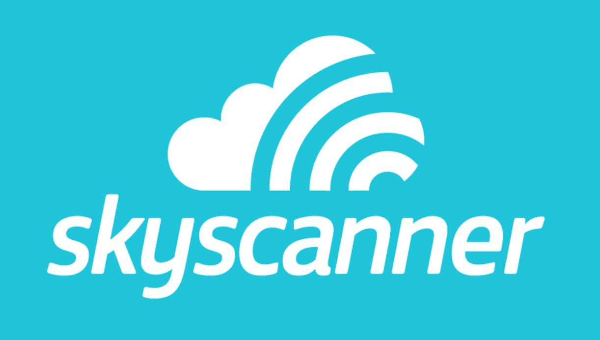 הרשמה לרשת השותפים של Skyscanner