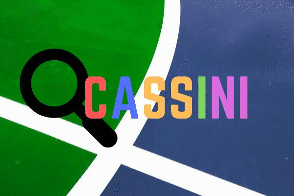 גלה כיצד Cassini (מנוע החיפוש של eBay) עובד ודרג מספר 1 ב 2019