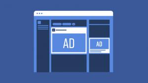 שיווק ממומן בפייסבוק יתרונות וחסרונות