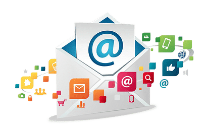 גאוף מציע שלוש הצעות עיקריות למשווקים חדשים שצריכים לבנות רשימת אימיילים מאפס. אתה יכול להשתמש באסטרטגיות אלה כדי ליצור קשרים חזקים עם הקהל שלך ולהאיץ את הקמפיין שלך לבניית רשימה.