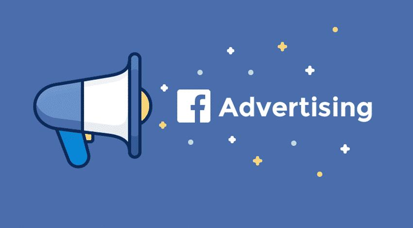 מדריך למתחילים שיווק שותפים בפייסבוק