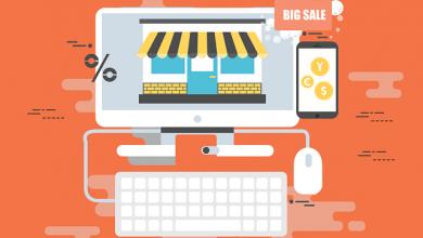 Photo of קידום אתרים באמזון: איך להכין את החנות שלכם לקידום באמזון?