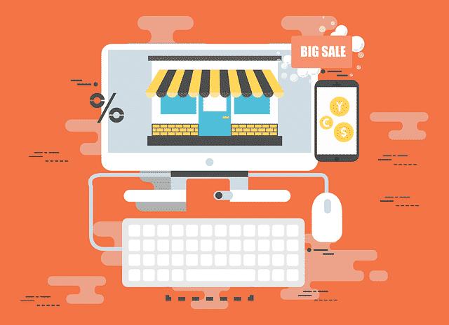 קידום אתרים באמזון: איך להכין את החנות שלכם לקידום באמזון?