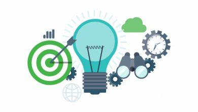 Photo of 34 עצות ואסטרטגיות לשיווק שותפים פרקטי בשנת 2020