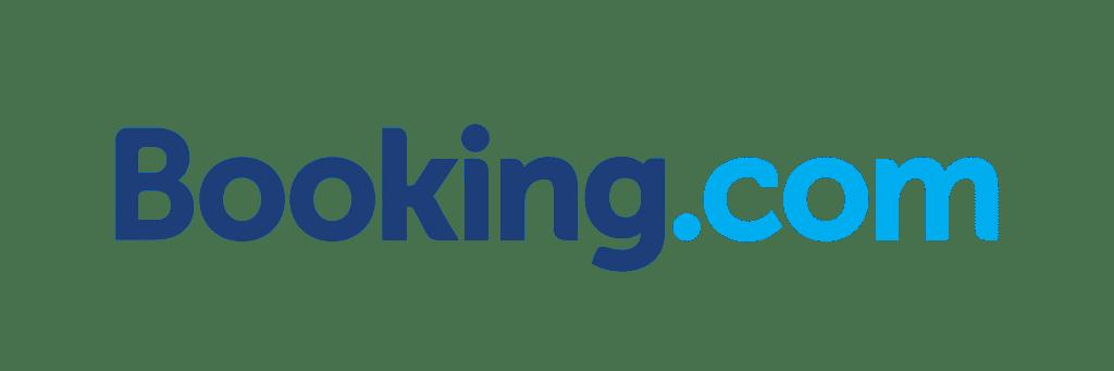בוקינג רשת שותפים